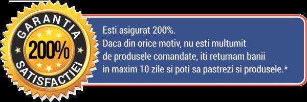 PTC_produs_banner garantii